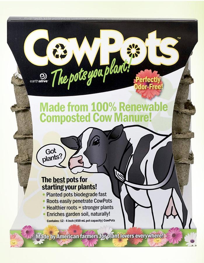 cowpots_fr