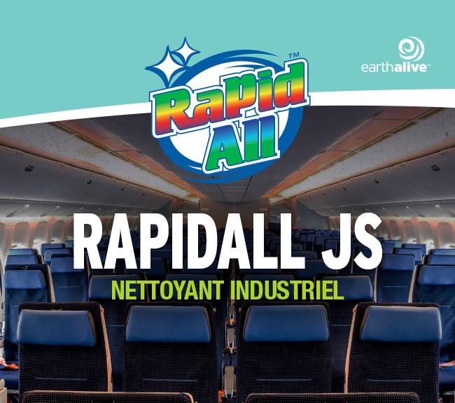 Rapidall_JC_imageFR