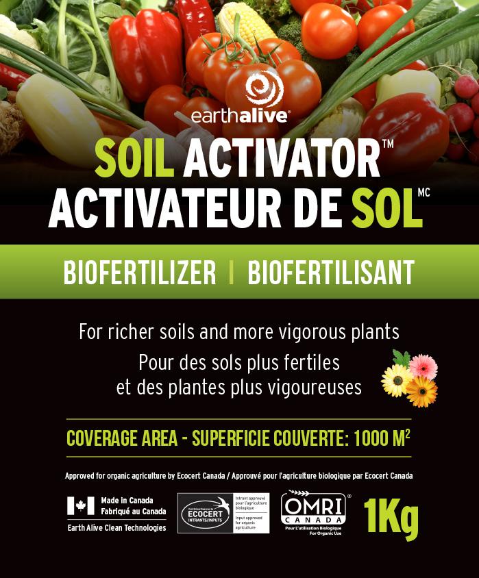 Soil-Activator_main